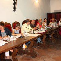 El Gobierno tripartito se gastará otros 400.000 euros de Los Merinos a pesar de que la promotora le reclama 15,5 millones de euros al Ayuntamiento
