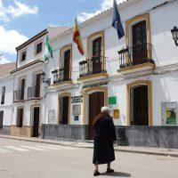 Cae en Cuevas del Becerro parte del primer premio de la Lotería Nacional de este sábado