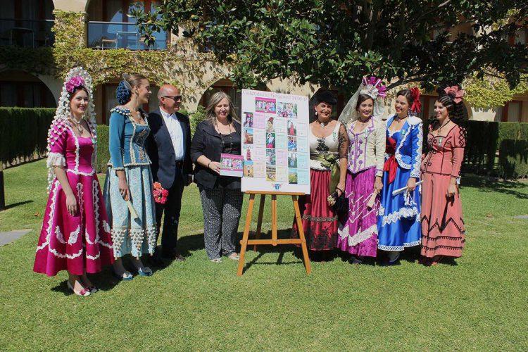 Ronda organiza diferentes actividades con motivo del Día Mundial del Turismo