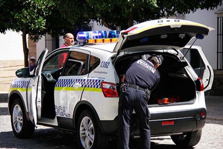 El Gobierno Tripartito elegirá al nuevo jefe de la Policía Local por el sistema de libre designación