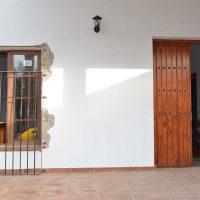 Oleada de robos en edificios municipales de Cartajima