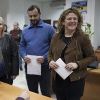 ¡Al Tripartito lo va a votar Sanani!