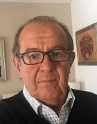 Manuel Garcia Hidalgo