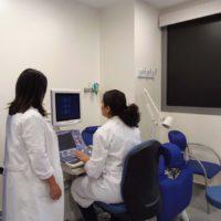 El Hospital de la Serranía de Ronda realiza 22.650 consultas externas y 911 intervenciones quirúrgicas de junio a agosto