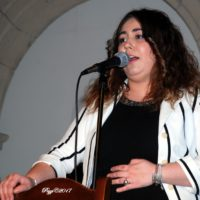 Alba Martos Garrido,