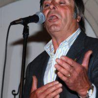 Francisco Moya El Kiki.