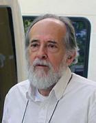 Antonio Lasanta Gutiérrez. Militante de base del PSOE de Ronda