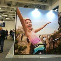 Ronda renueva su catalogación como municipio turístico de Andalucía