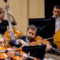 El programa Culturama de la Diputación traerá esta primavera numerosas actividades culturales a los municipios de Serranía