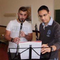 El 30 de abril finaliza el plazo para las preinscripciones en el Conservatorio de Música Ramón Corrales