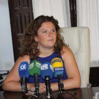 El Comité Ético del PSOE analizará las declaraciones realizadas por Valdenebro contra el partido y, si procede, pedirá responsabilidades