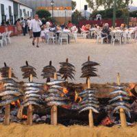 La Hermandad de La Soledad celebra este viernes la IV Verbena del Espeto