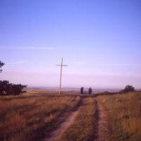 El Camino de Santiago y de las Estrellas