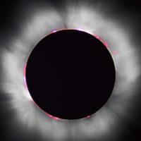 Astronomía: Un eclipse para la historia