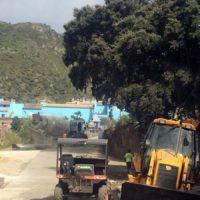La Diputación de Málaga destina 130.000 euros para mejorar las infraestructuras de Benaoján, Jimera de Líbar y Júzcar