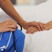 La Plataforma Nuevo Hospital denuncia que la Serranía  se queda sin cuidados paliativos en verano por falta de profesionales