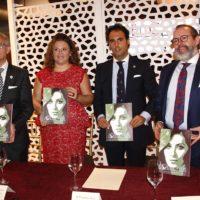 La Peña El Catite presenta su revista conmemorativa del X aniversario de su refundación dedicada a Estrella Morente