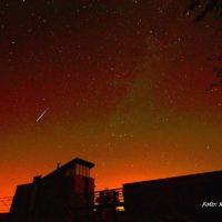 Agosto-septiembre: Punto de inflexión en Astronomía