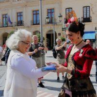 Ronda celebrará el Día del Turismo con visitas a monumentos, vías ferratas, degustaciones, música y flores para los visitantes