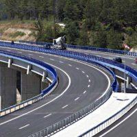 Todos los partidos políticos con implantación en Ronda apoyan la manifestación del domingo para reclamar una autovía