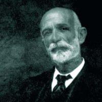 El ex vicepresidente socialista Alfonso Guerra inaugurará el Congreso dedicado a la figura de Francisco Giner de los Ríos