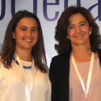 Numerosos especialistas participan en el XL congreso de la Sociedad Andaluza de Neurología que se ha clausurado hoy en Ronda