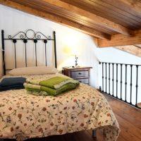 Cartajima inaugura 'Casa Frasquita', un nuevo alojamiento rural municipal