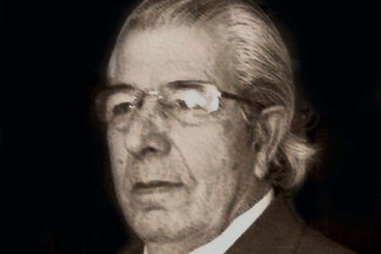 Ronda brindará un homenaje al cantaor Juan Orillo el 30 de noviembre