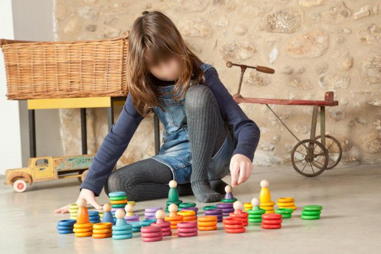El Rotary Club de Ronda y Serranía repartirá más de 250 juguetes nuevos a niños de familias desfavorecidas