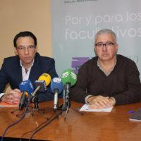 El Sindicato Médico de Málaga denuncia que hacen falta al menos diez facultativos más para cubrir la atención primaria y las urgencias en la comarca
