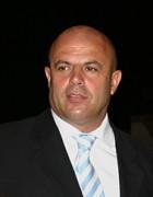 Faustino Peralta Carrasco