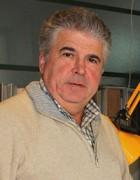 Pedro Enrique Santos Buendía