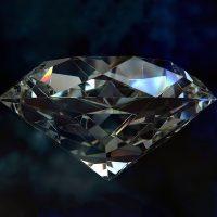 Comprar joyas por Internet