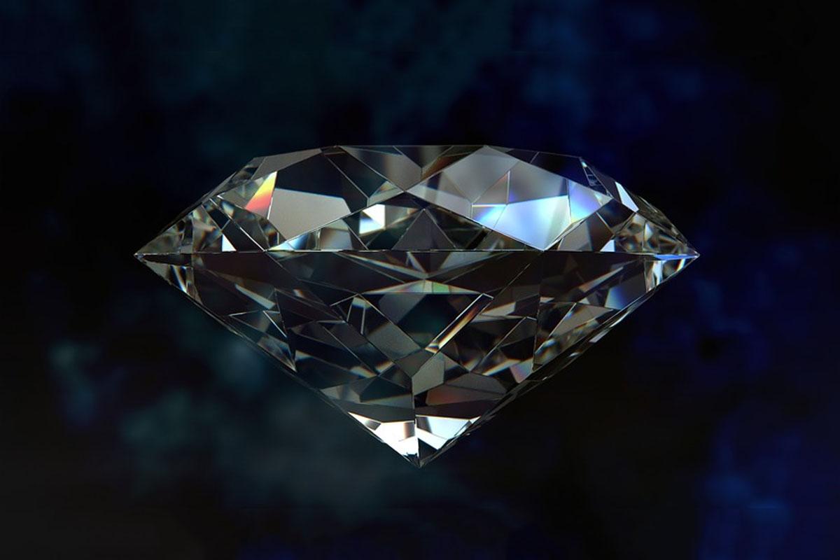 d0b254f40030 La compra venta de joyas existe desde siempre. Son muchos los vendedores  que llevan años en este negocio a nivel físico. Ahora gracias a Internet