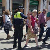 El Ayuntamiento anuncia doce nuevas plazas de Policía Local para cubrir las jubilaciones