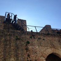 Finaliza el curso de Experto Universitario en Patrimonio Cultural y Turismo en Ciudades Históricas en el que han participado veinte alumnos