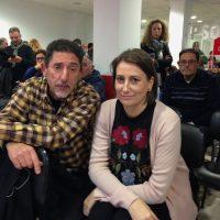 El sur se pregunta: ¿cumplirá el nuevo PSOE de Aguilera su promesa de abrir el Puente Nuevo?