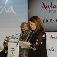 Valdenebro y Barriga se van a Fitur sin dar ninguna explicación sobre el programa y los gastos al Consejo de Administración de Turismo Ronda SA