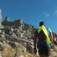 Cartajima se consolida como destino turístico tras incrementar su red de alojamientos rurales