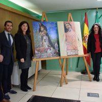 La Semana Santa de Arriate se retransmitirá online para que pueda ser seguida en todos los rincones del mundo