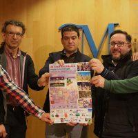 El Trail XII Pilares de Montecorto concentrará este fin de semana a más de 220 corredores
