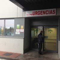 El Sindicato Médico denuncia importantes retrasos en las Urgencias del Hospital ante la falta de facultativos durante este verano