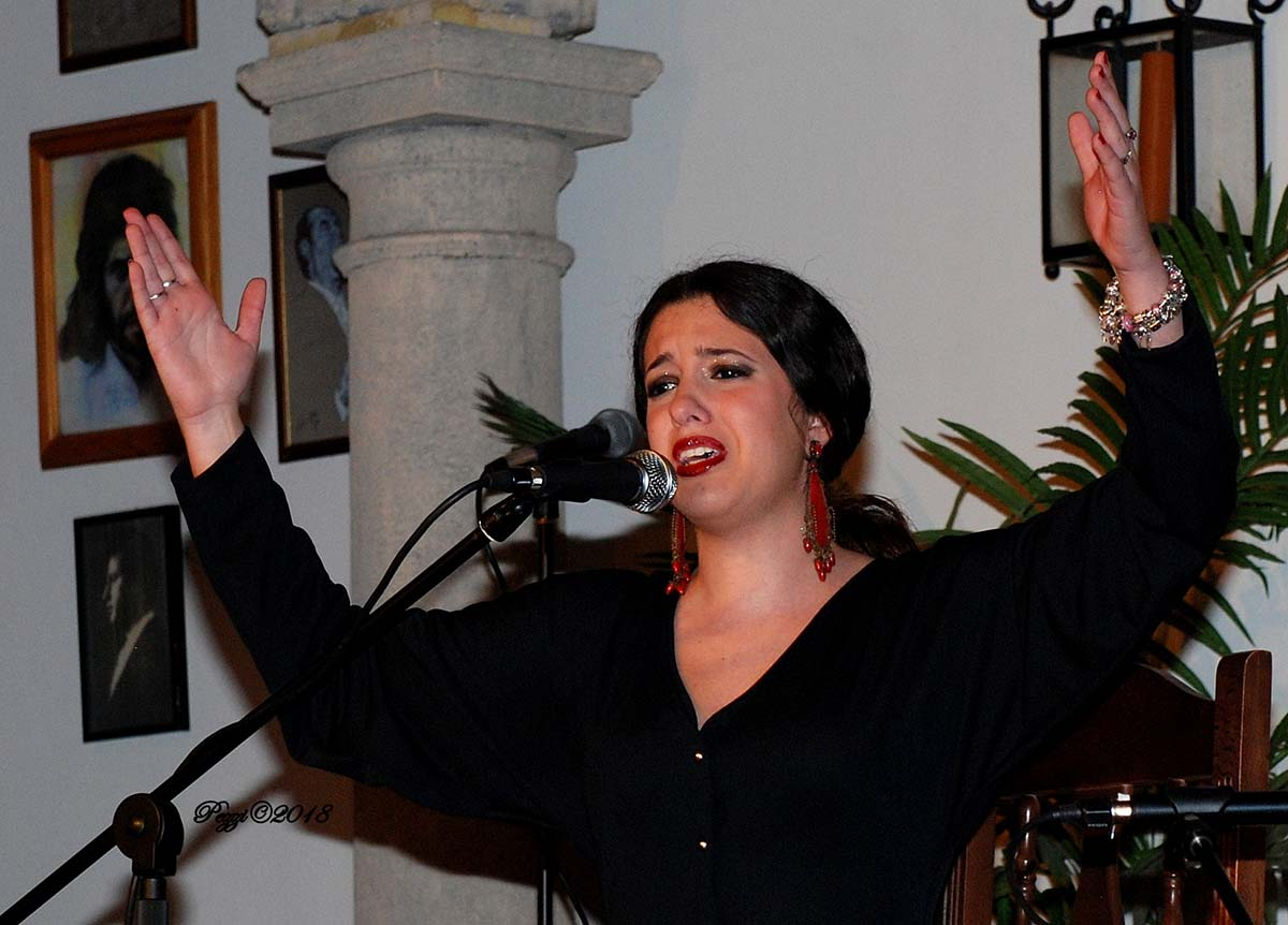 La Que Se Avecina Prostitutas Prostitutas En Huelva