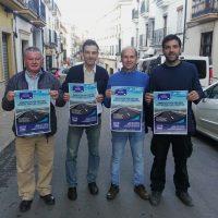 Indignación en la Plataforma Autovía Ronda Ya por el voto contrario de PSOE y Podemos en la Junta para que Ronda tenga una conexión con Málaga