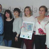 Ronda realizará una de las rutas de 'Sonrisas hacia la Gran Senda' para ayudar a niños enfermos de cáncer