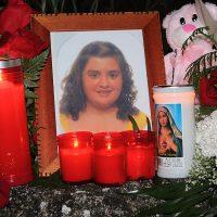 'El Vaca', el asesino de María Esther, la niña de 13 años de Arriate, disfruta a partir de hoy su primer permiso penitenciario