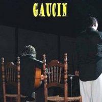 Gaucín presenta el cartel de XX Festival de Flamenco 'Del Corcho Valle del Genal'