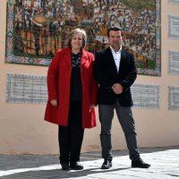 El Tripartito destituye a Sergio Sedeño como gerente de Turismo Ronda por afiliarse a Ciudadanos