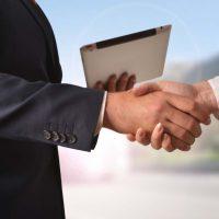 Trucos muy sencillos con los que vas a mejorar la gestión de tu negocio