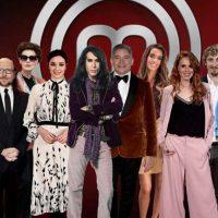 El popular programa de televisión 'MasterChef Celebrity' ha grabado una de sus semifinales esta semana en Ronda